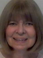 Eileen Moss, MA, Fd.A, B.Ed(Hons), Registered MBACP