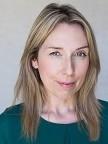 Heather Morden MBACP, APP
