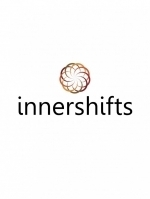 Innershifts