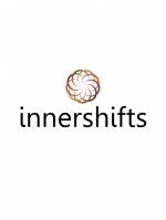 Innershifts