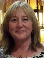 Gaynor Bodsworth - MBACP Accredited  -Tailored Services