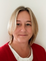 Gaynor Bodsworth - MBACP (Accred), BACP Registered