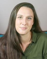 Angela Briggs BA (hon), DipHIC (BCPC), Reg M BACP
