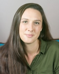 Angela Briggs