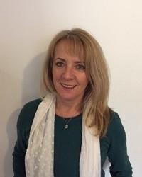 Stephanie Pearce Dip Couns (MBACP)