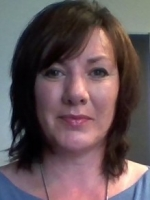 Alison Reynolds MFET (Adv Dip), MNCS (ACC)