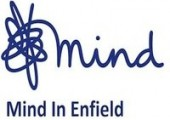 Mind In Enfield image 1