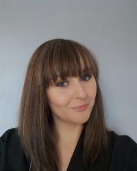 Laura Greene MBACP, DIP COUNS, B.A (Hons)