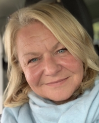 Louise Underwood