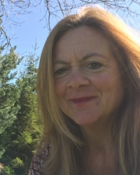 Paula Norgrove  MBACP