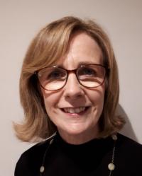 Karen Elliott Reg MBACP (Accredited)