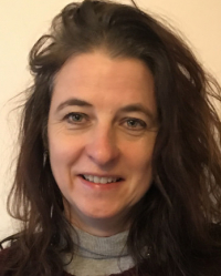 Tracey Wright  Counsellor/Psychotherapist/ Supervisor BACP & NCS Accred..