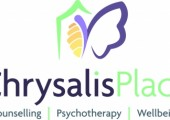 Funbi Sarras MBPsS, MBACP - Integrative Psychotherapist image 1