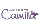 Counselling with Camilla