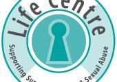 Life Centre image 1
