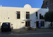 Hurlingham Studios