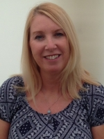 Julie Wright MBACP (Accredited)