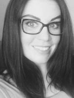 Megan Baker, BA Hons Humanistic Integrative Counsellor, Dip.Couns, MBACP