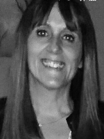 Lesley Ross - Reg. MBACP