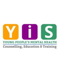 Milton Keynes Youth Counselling And Information Service