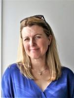 Rachael Blackmore