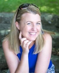 Rachael Blackmore Dip. Couns MBACP