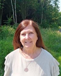 Angela Gilluley