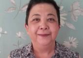 Barbara Jaep Ortega Desouza image 1
