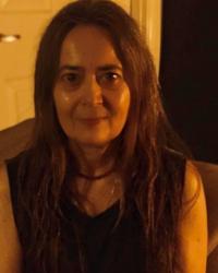 Fiona Hicks