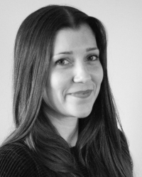 Dr Georgina Ruddle Cognitive Behavioural Therapist (BABCP), CPsychol (HCPC)