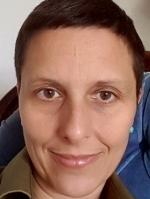 Monika Bassani MNCS