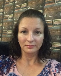 Kelly Smith Of Clearview Therapies