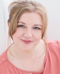 Jess Van Der Hoech