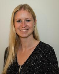Heather McKenna MA MBACP