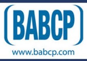 BABCP<br />Only BABCP members can deliver CBT fully