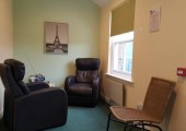 Tai Tywyn Business Centre