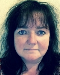 Angela Montgomery (Dip.Couns, Registered Member MBACP)