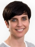 Claire Owens, Counselling & Psychotherapy MBACP (Registered)