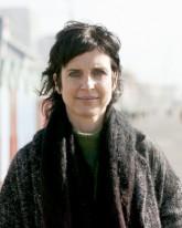 Claire Owens