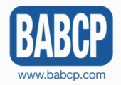 BABCP Accredited Psychotherapist