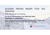 The Spark Counselling image 2