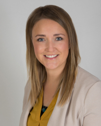 Dr Sara Dowsett - Counselling Psychologist