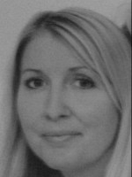 Emma Smith - Dip. Counselling MBACP & Accred. Cert. EFT Practitioner