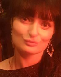 Jenny Bell (nee McLintock) PG Dip, BA Honours, Thrive Counselling Cumbernauld