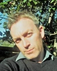 Paul Lowe (Dip DTC, MBACP)