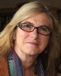 Mabelle Peñalver