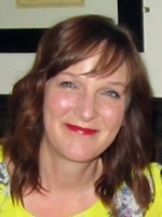Jayne Meadows Counselling (Registered MBACP)