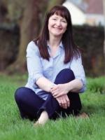 Amy Bambury MBACP Tree of Life Counselling