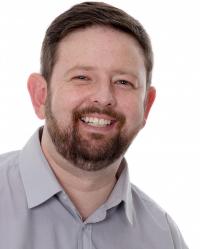 Gerhard Pretorius  (B.A., MSc.) (Reg. UKCP, HCPC)