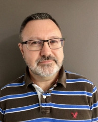 Neil Atkinson. Short Term Counselling & Long Term Psychotherapy in Eastcote HA5
